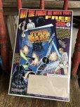 画像2: Vintage Cereal  Box Star Wars (B409) (2)