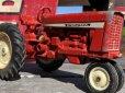 画像10: Vintage Ertl Die-Cast Tractor international (B422)