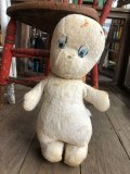 Vintage Casper Plush Doll (B513)