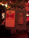 Vintage Budweiser Beer 3D Can BAR Display Sign (B654)