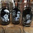 画像3: 70s Vintage Arby's Collector's Movie Memorabilia Series Glasses Complete Set (G069)