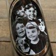 画像13: 70s Vintage Arby's Collector's Movie Memorabilia Series Glasses Complete Set (G069)