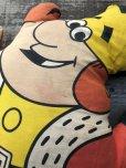 画像4: 70s Vintage Burger King Cloth Rag Pillow Doll (B754)