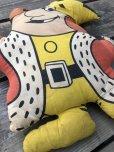 画像6: 70s Vintage Burger King Cloth Rag Pillow Doll (B754)