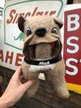 画像8: Vintage Mack Truck Bulldog Plush Doll (B912)