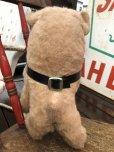 画像3: Vintage Mack Truck Bulldog Plush Doll (B912)