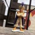 Vintage Disney Aladdin PVC Figure (B010)