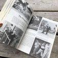 画像8: 70s Vintage Book The Films of Laurel & Hardy (B122)
