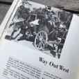 画像7: 70s Vintage Book The Films of Laurel & Hardy (B122)
