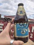 Vintage Primo Beer Bottle (B164)