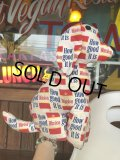 Vintage Winston How good iT is Dog Pillow Doll (B203)