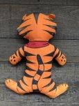 画像5: Vintage TONY the TIGER Pillow Doll (B216)