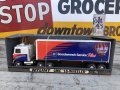 Vintage Nylint Goodwrench TRUCK W/box (B215)