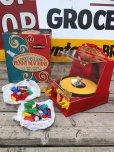 画像3: 50s Vintage Remco Coney Island Penny Machine w/Box (B217)
