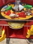 画像15: 50s Vintage Remco Coney Island Penny Machine w/Box (B217)