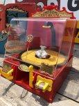 画像7: 50s Vintage Remco Coney Island Penny Machine w/Box (B217)