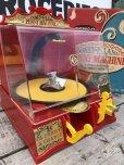画像8: 50s Vintage Remco Coney Island Penny Machine w/Box (B217)