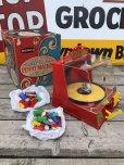 画像4: 50s Vintage Remco Coney Island Penny Machine w/Box (B217)