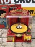 画像6: 50s Vintage Remco Coney Island Penny Machine w/Box (B217)