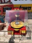 画像9: 50s Vintage Remco Coney Island Penny Machine w/Box (B217)