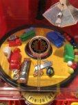 画像16: 50s Vintage Remco Coney Island Penny Machine w/Box (B217)