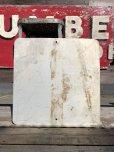 画像7: Vintage Road Sign COLORADO (B235)
