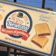 画像5: Vintage Tin Can Nabisco FiG Newtones (B275)
