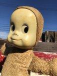 画像7: 60s Vintage Mattel Casper Talking Doll (J877)
