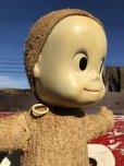 画像6: 60s Vintage Mattel Casper Talking Doll (J877)