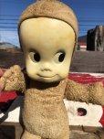 画像9: 60s Vintage Mattel Casper Talking Doll (J877)