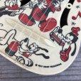 画像10: Vintage Disney Mickey Guitar (B265)