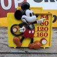 画像2: Vintage Disney Mickey Radio Junk (B255) (2)