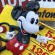 画像8: Vintage Disney Mickey Radio Junk (B255)