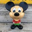 画像1: Vintage Disney Mickey Chatter Chums (B262) (1)