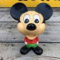 Vintage Disney Mickey Chatter Chums (B262)