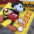 画像6: Vintage Disney Mickey Radio Junk (B255)