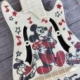 画像11: Vintage Disney Mickey Guitar (B265)
