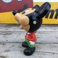 画像5: Vintage Disney Mickey Chatter Chums (B262)