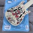 画像6: Vintage Disney Mickey Guitar (B265)