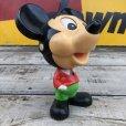 画像3: Vintage Disney Mickey Chatter Chums (B262)