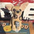 90s Taco Bell Talking Chihuahua Dog (B338)