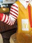 画像11: 80s Vintage Telephone Ronald McDonald Canada Ver (B430)