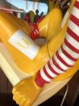 画像10: 80s Vintage Telephone Ronald McDonald Canada Ver (B430)