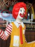 画像6: 80s Vintage Telephone Ronald McDonald Canada Ver (B430)
