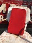 画像7: Vintage NESTLE'S king size Bar Pillow Cushion (B433)